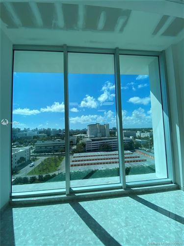 Photo of 2820 NE 214 Street #1004, Aventura, FL 33180 (MLS # A11009264)