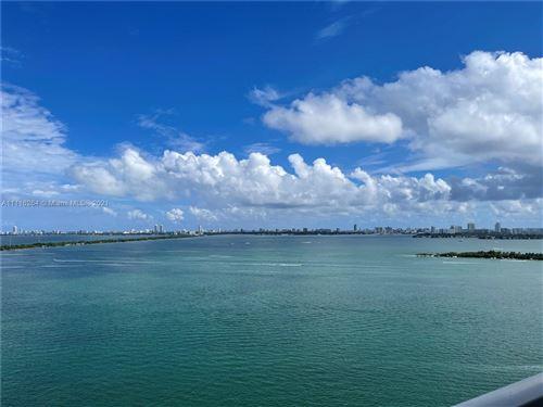 Photo of 665 NE 25th St #1905, Miami, FL 33137 (MLS # A11116264)