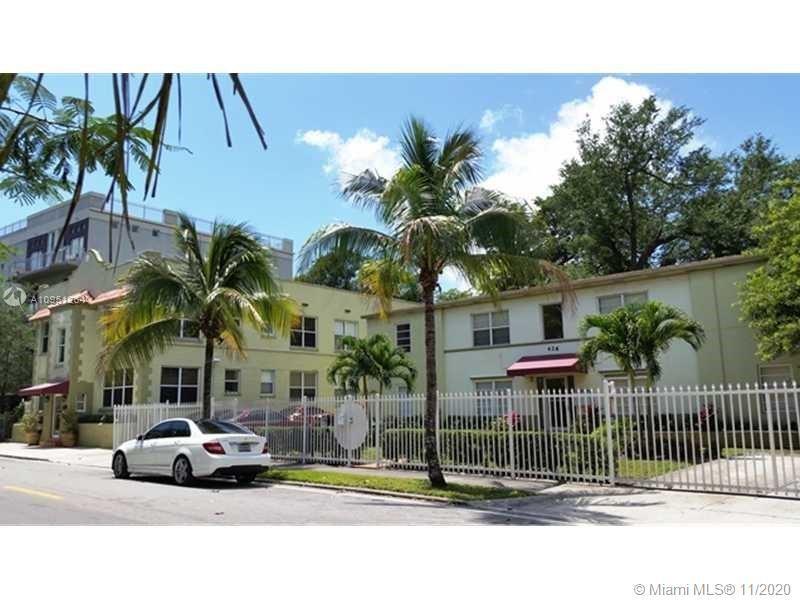 426 NE 77th St Rd #1, Miami, FL 33138 - #: A10951264