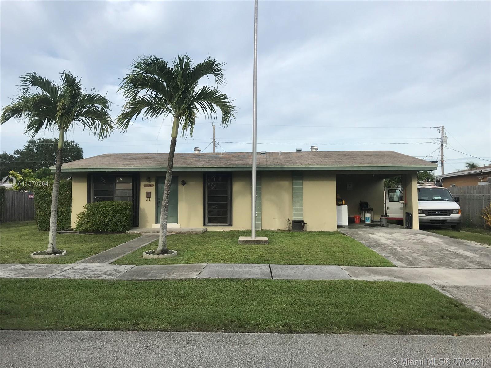 20305 SW 106th Ct, Cutler Bay, FL 33189 - #: A11070264