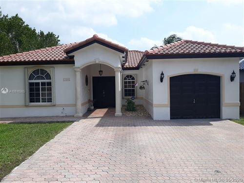 Photo of Listing MLS a10818265 in 15202 SW 40th Ter Miami FL 33185