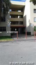 Photo of 8006 SW 149 #D-408, Miami, FL 33193 (MLS # A10851265)
