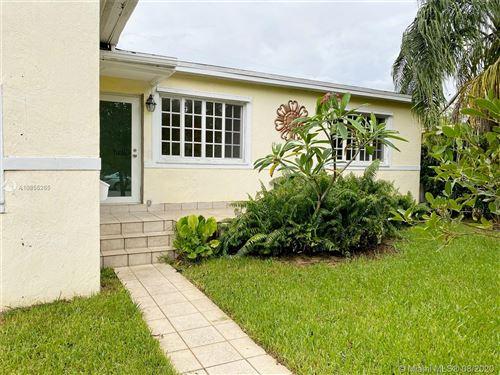 Photo of Listing MLS a10855265 in 515 NE 111th St Miami FL 33161