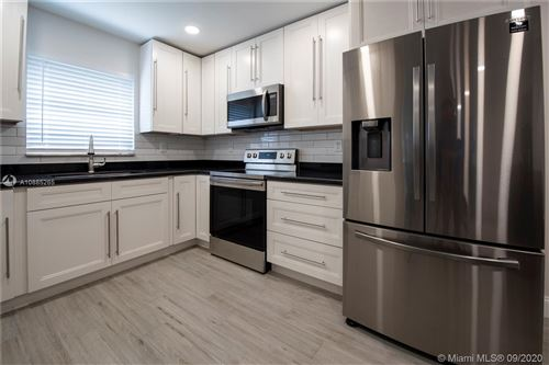 Photo of 624 NE 10th Ave #2, Fort Lauderdale, FL 33304 (MLS # A10885265)