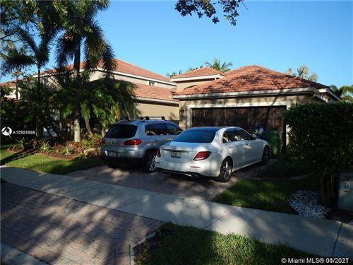 Photo of Weston, FL 33331 (MLS # A11024265)