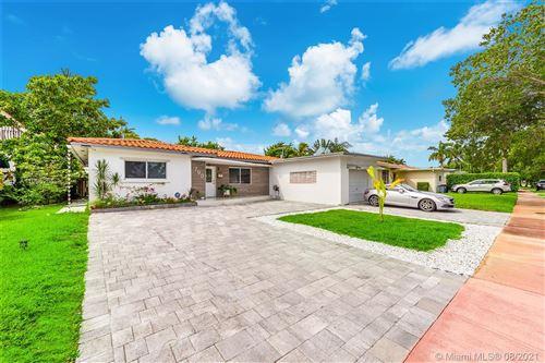 Photo of 790 N Shore Dr, Miami Beach, FL 33141 (MLS # A11085265)