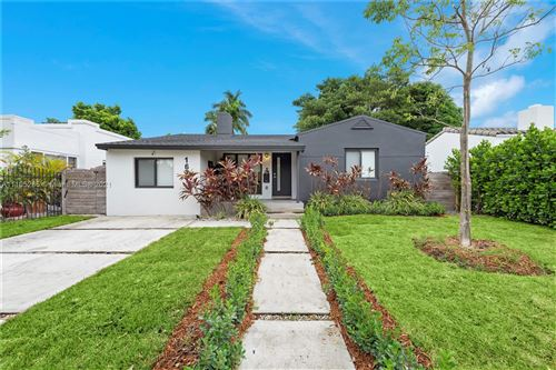 Photo of 1671 SW 16 St, Miami, FL 33145 (MLS # A11105265)