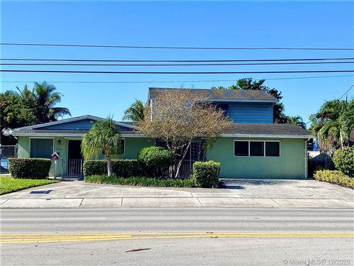 Photo of 8140 W 12th Ave, Hialeah, FL 33014 (MLS # A10963266)