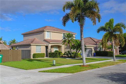 Photo of Miami, FL 33196 (MLS # A11016266)