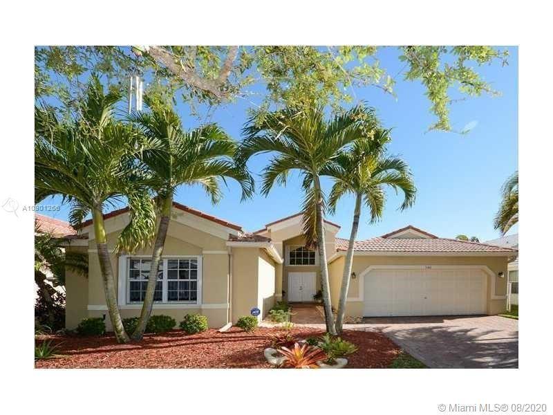 Weston, FL 33327