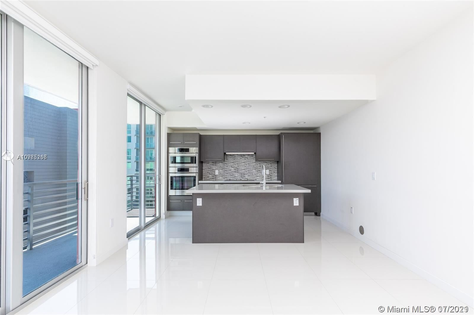 7875 NW 107th Ave #504, Doral, FL 33178 - #: A10985266