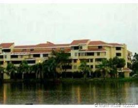 8215 SW 152nd Ave #G-315, Miami, FL 33193 - #: A10938267