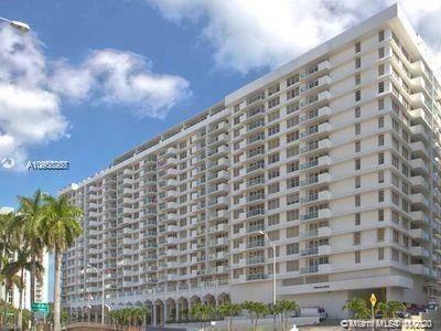 5601 Collins Ave #1412A, Miami Beach, FL 33140 - #: A10958267