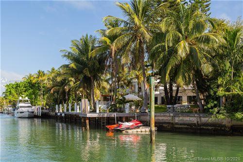 Photo of 211 Cape Florida Dr, Key Biscayne, FL 33149 (MLS # A11008268)