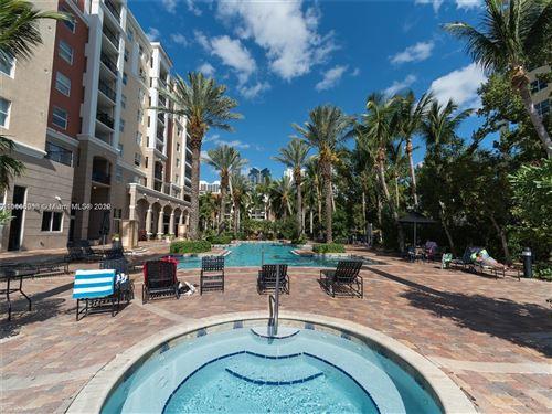 Photo of 17150 N Bay Rd #2513, Sunny Isles Beach, FL 33160 (MLS # A11116268)