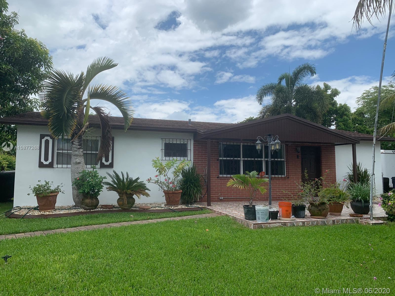 27834 SW 131st Ave, Homestead, FL 33032 - #: A10877268