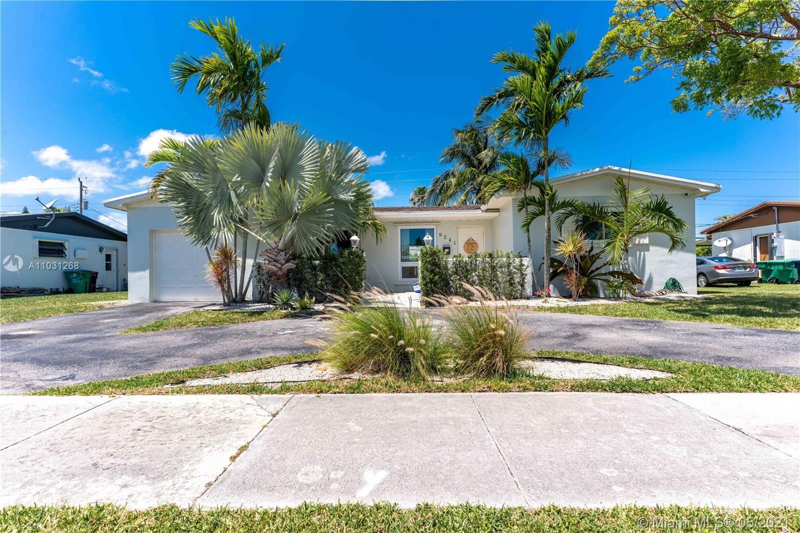 Cutler Bay, FL 33157