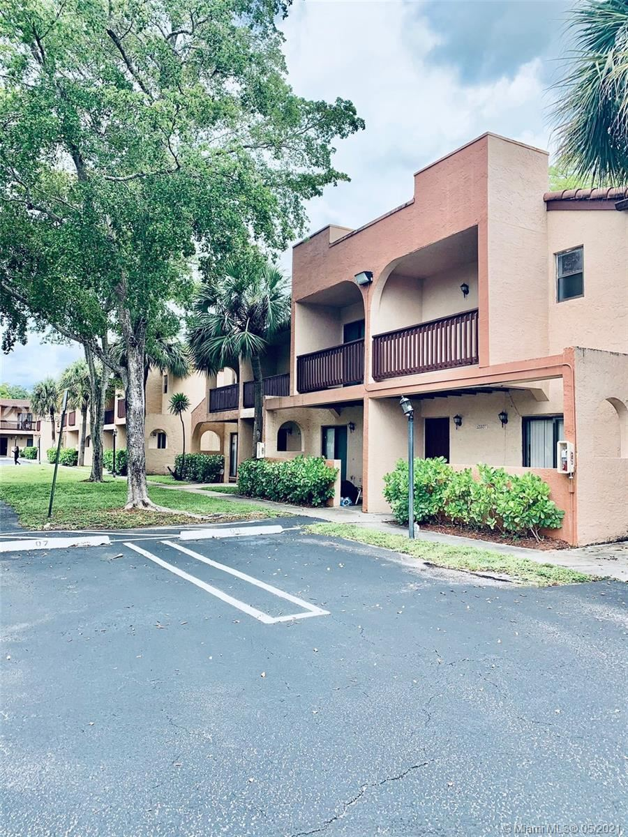 10301 NW 33rd St #1-2, Coral Springs, FL 33065 - #: A11042268