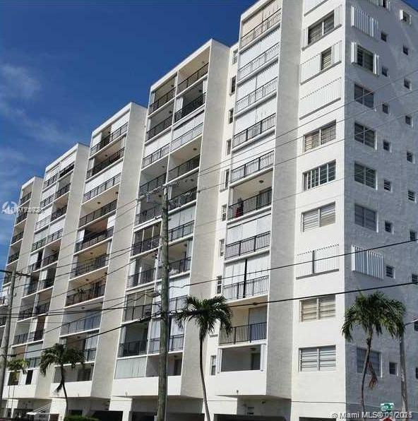 7850 Byron Ave #502, Miami Beach, FL 33141 - #: A11099268