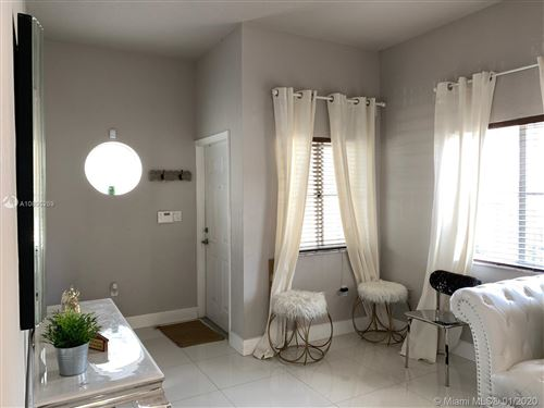 Photo of Listing MLS a10805269 in 8862 SW 221st Ter #1 Cutler Bay FL 33190