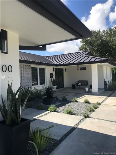 Photo of Listing MLS a10807269 in 8900 SW 192nd Dr Cutler Bay FL 33157