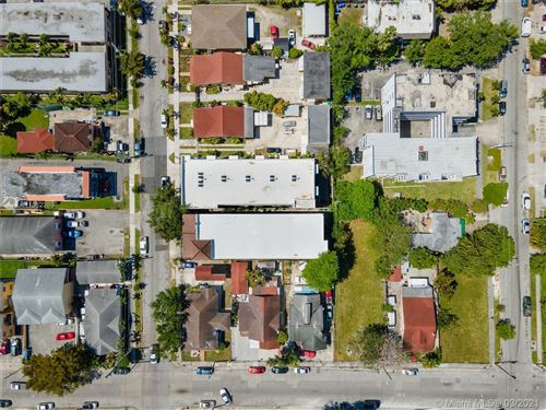 Photo of 344 NW 10th Ave, Miami, FL 33128 (MLS # A11012269)