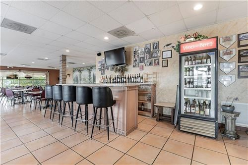 Photo of Hollywood, FL 33021 (MLS # A11115269)