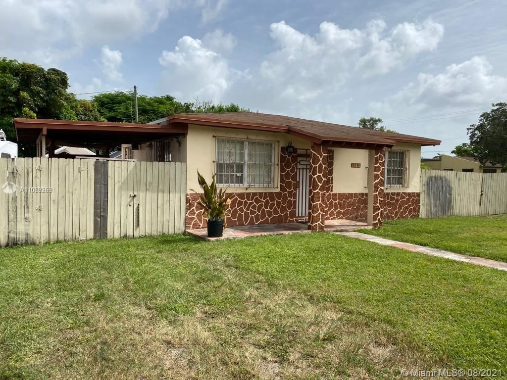 10211 SW 173rd St, Miami, FL 33157 - #: A11089269