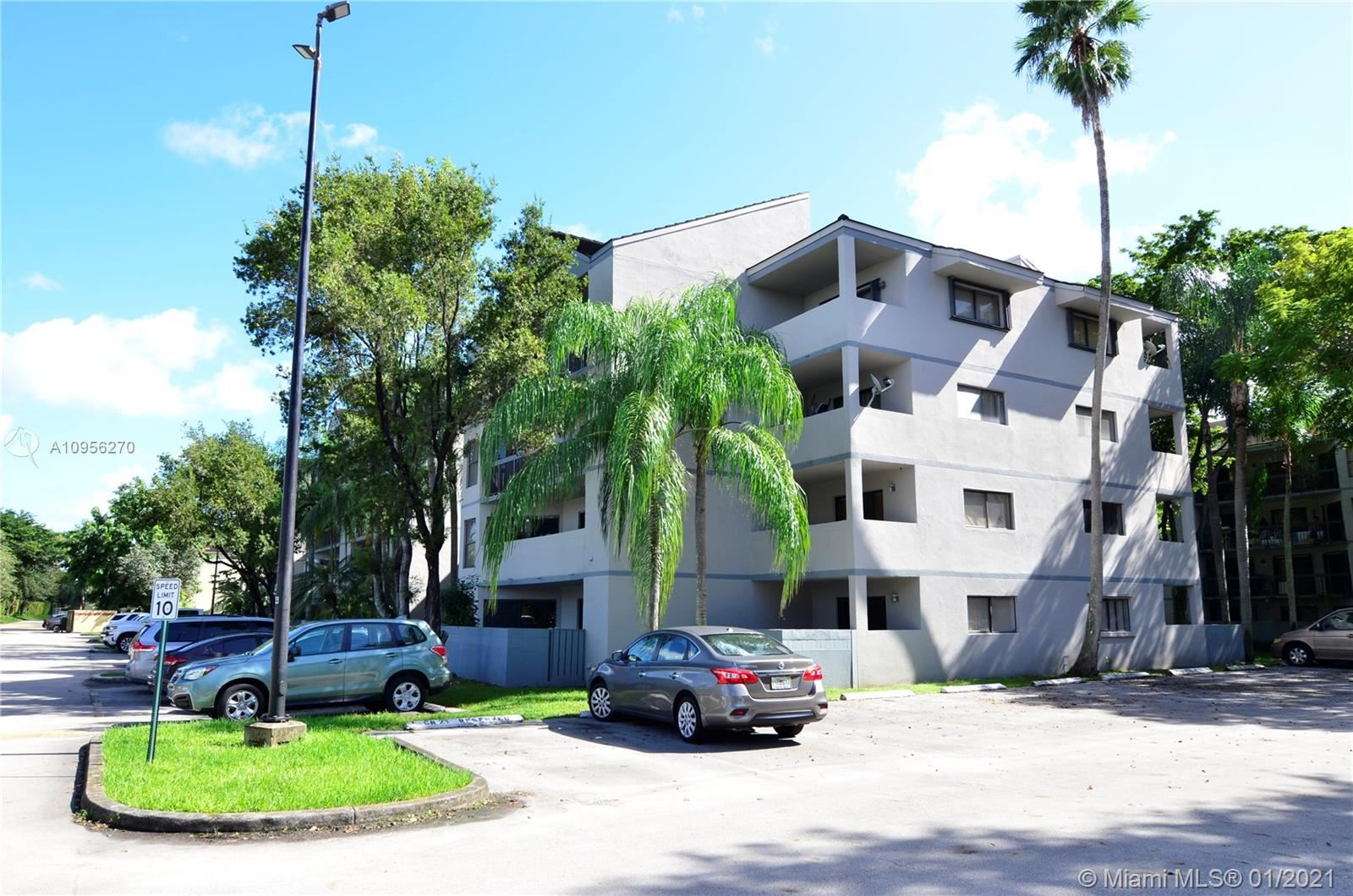13250 SW 88th Ter #304, Miami, FL 33186 - #: A10956270