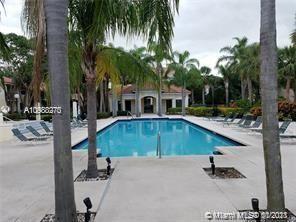 520 S Park Rd #33-12, Hollywood, FL 33021 - #: A10988270