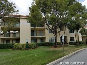 Photo of 520 S Park Rd #33-12, Hollywood, FL 33021 (MLS # A10988270)