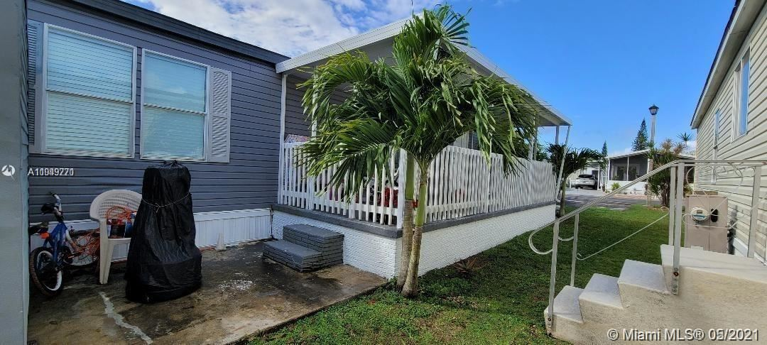 34850 SW 187th Ave, Homestead, FL 33034 - #: A11049270