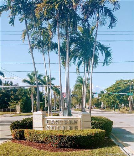Photo of 3550 NE 169th St #105, North Miami Beach, FL 33160 (MLS # A11099271)