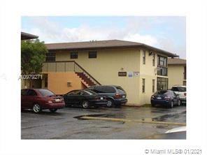 6239 W 24th Ave #205-1, Hialeah, FL 33016 - #: A10979271