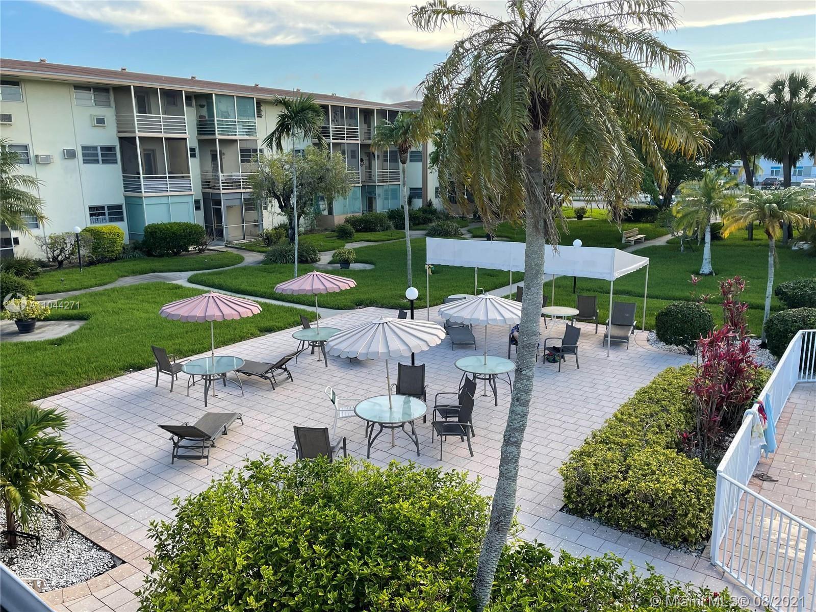 17050 NE 14th Ave #110, North Miami Beach, FL 33162 - #: A11044271