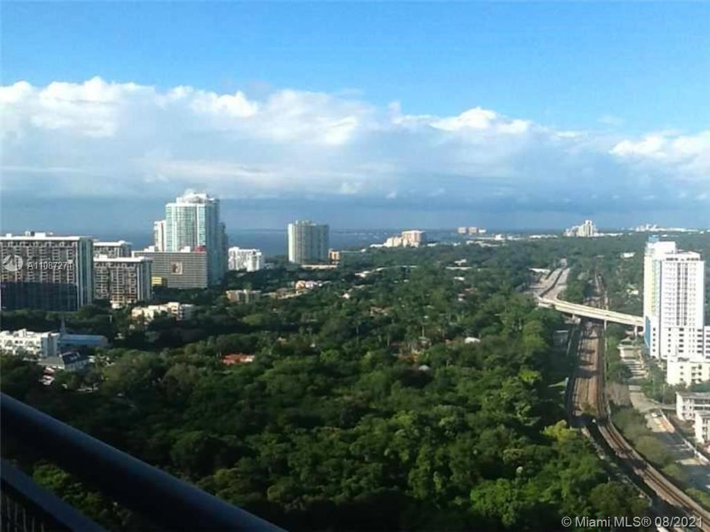 60 SW 13th St #3811, Miami, FL 33130 - #: A11087271