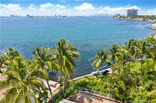 Photo of 11450 N Bayshore Dr, North Miami, FL 33181 (MLS # A10569272)