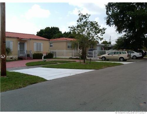 Photo of 55 SW 63rd Ave, Miami, FL 33144 (MLS # A10971272)