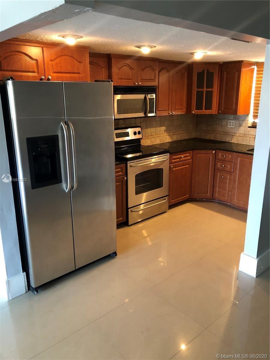 9369 Fontainebleau Blvd #J214, Miami, FL 33172 - #: A10833272