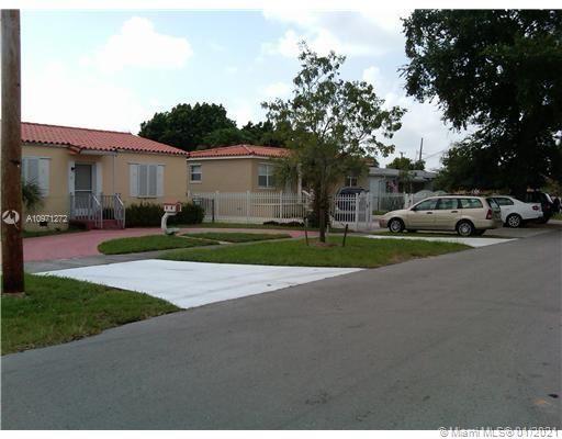 55 SW 63rd Ave, Miami, FL 33144 - #: A10971272