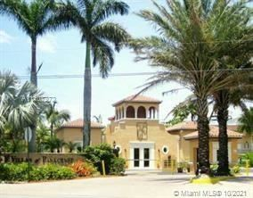 8600 SW 67th Ave #928, Pinecrest, FL 33156 - #: A11107272