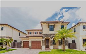 Photo of 9953 NW 86th Ter, Doral, FL 33178 (MLS # A10691273)