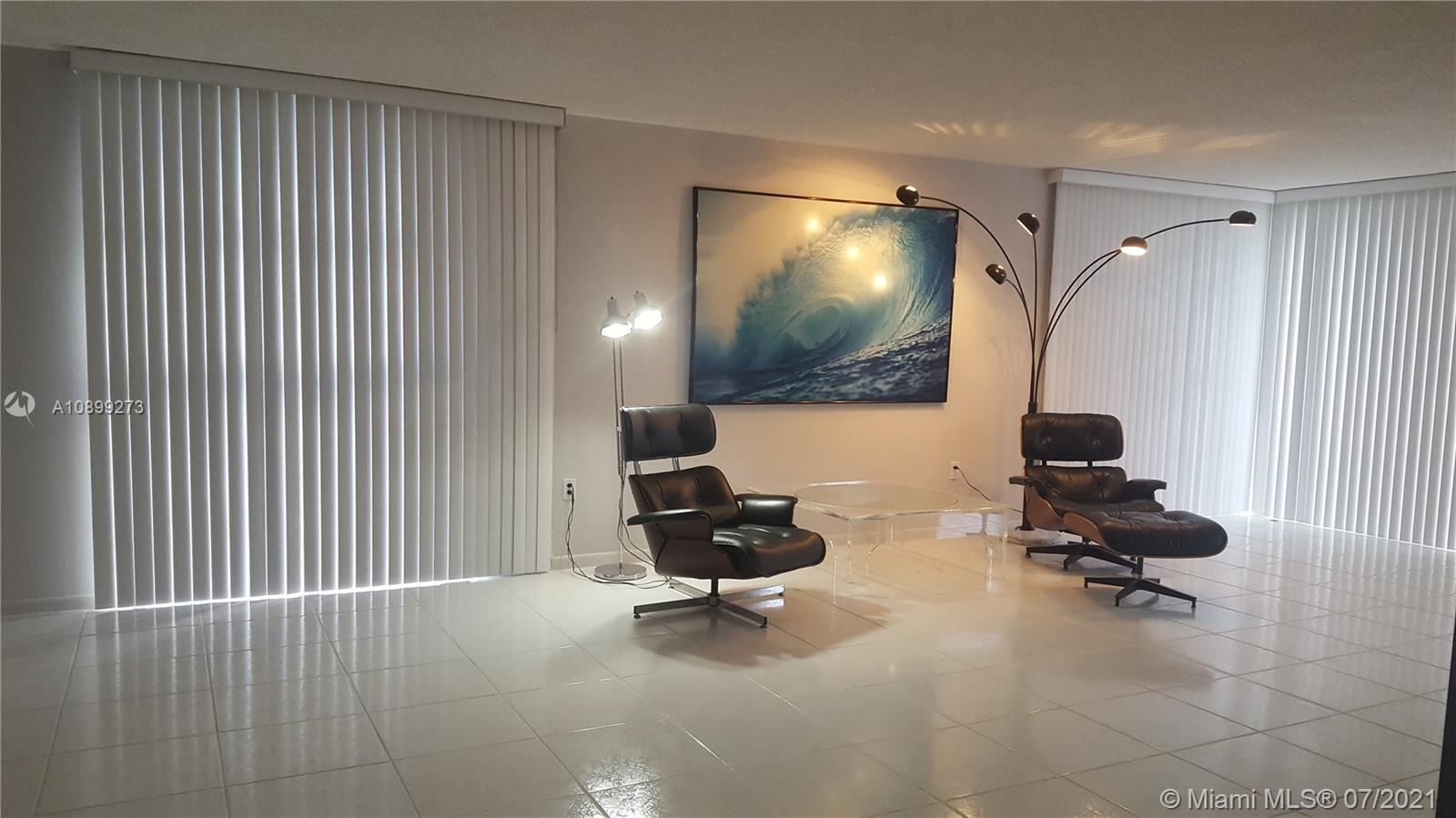 1201 River Reach Dr #517, Fort Lauderdale, FL 33315 - #: A10899273