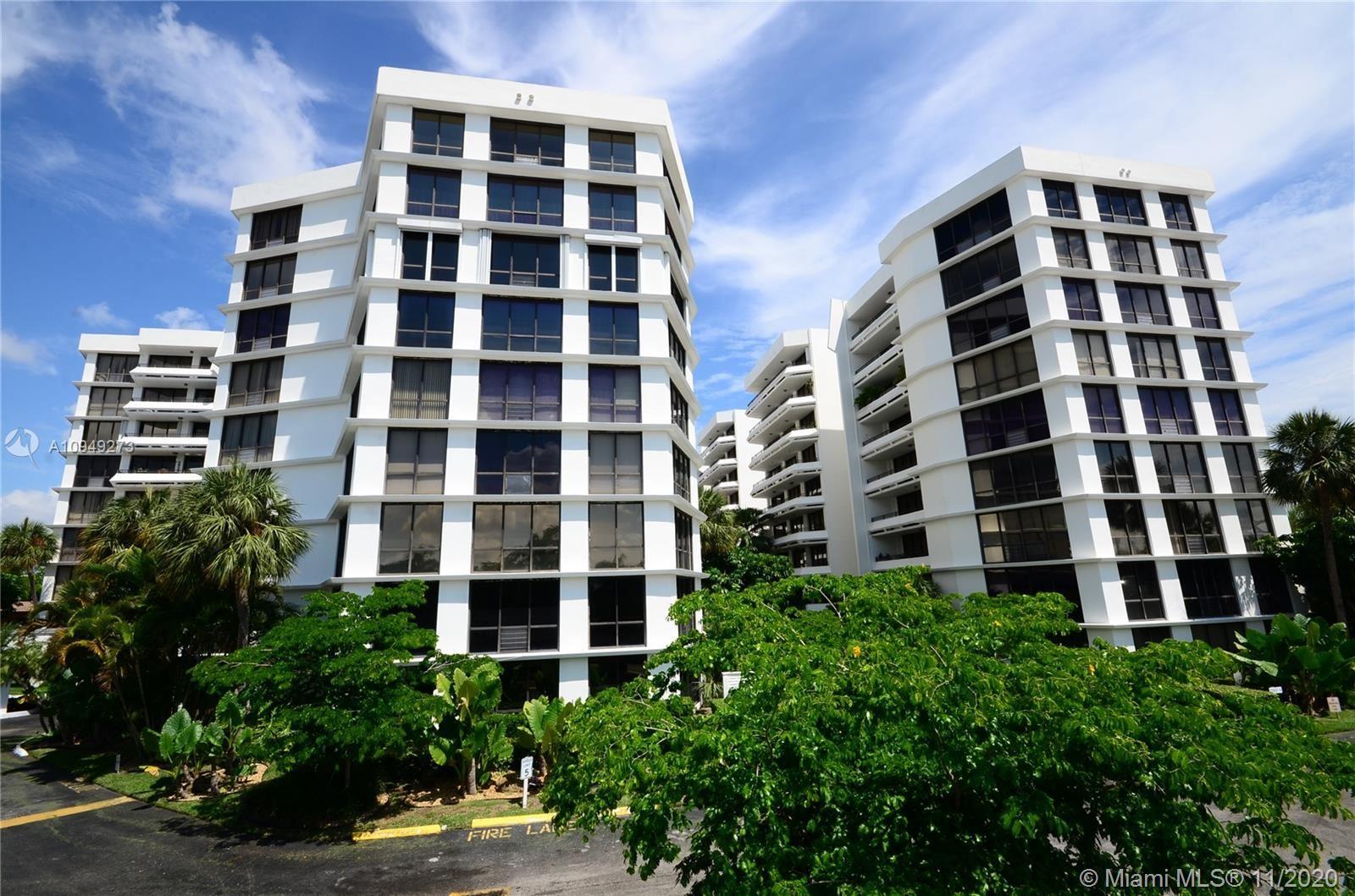 13953 Kendale Lakes Cir #907B, Miami, FL 33183 - #: A10949273