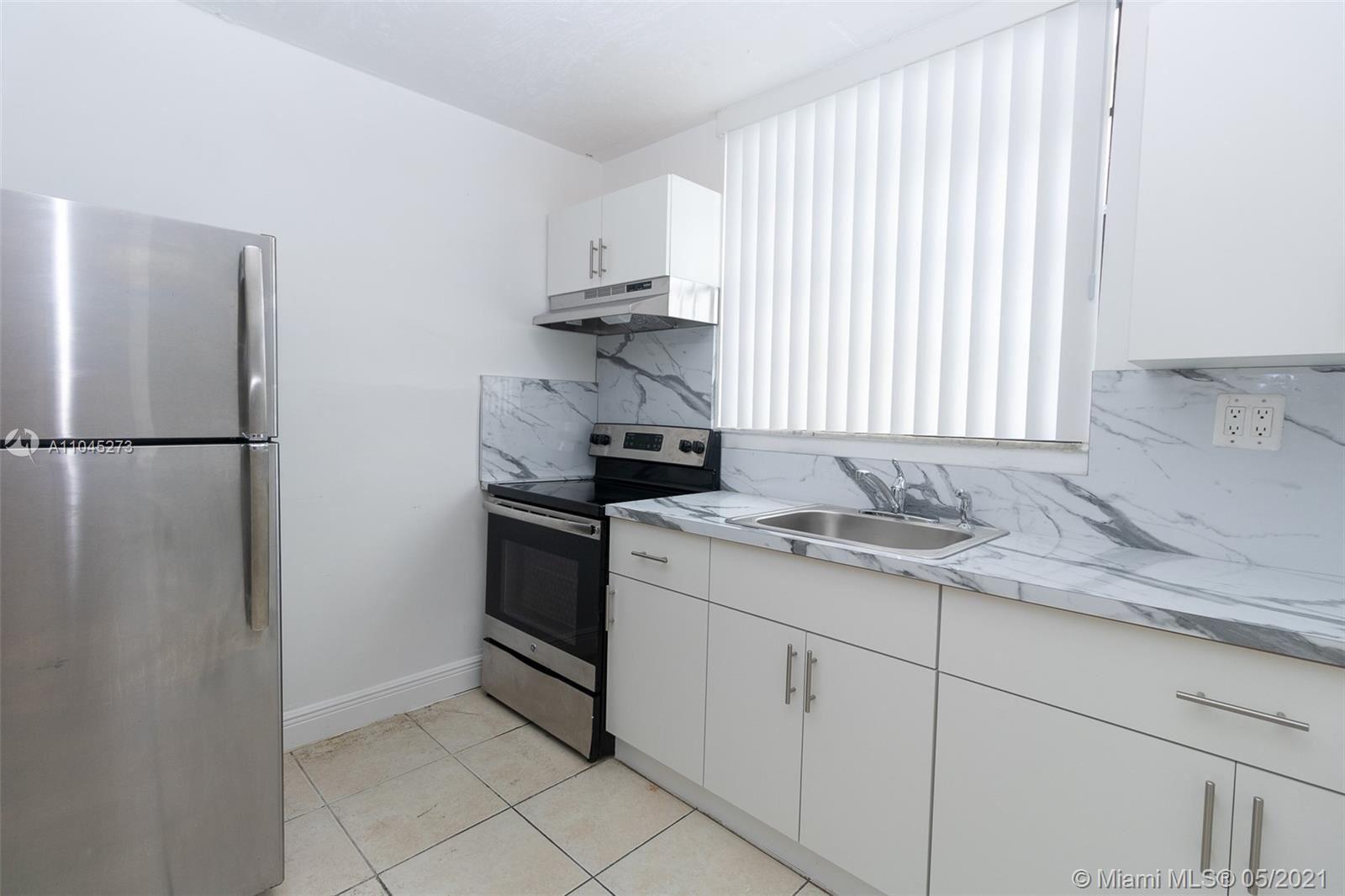 1748 NW 55th Ave #101, Lauderhill, FL 33313 - #: A11045273