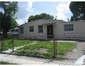 3631 SW 45th Ave, West Park, FL 33023 - #: A11101273