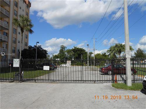Photo of Miami, FL 33169 (MLS # A10784274)