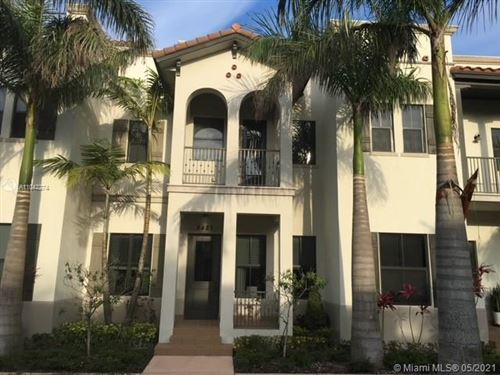 Photo of 8485 NW 51st Ter, Doral, FL 33166 (MLS # A11042274)