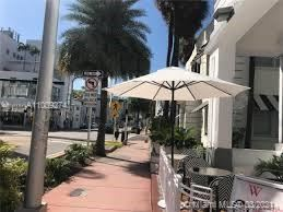Photo of 750 Collins Ave #304, Miami Beach, FL 33139 (MLS # A11009274)