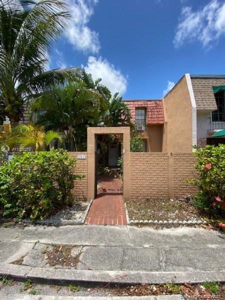 Photo of 13510 NE 21st Ct #0, North Miami, FL 33181 (MLS # A11038274)